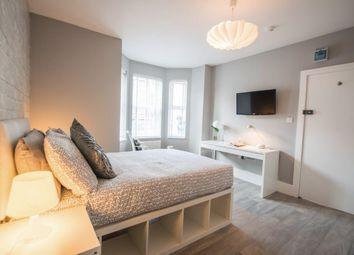 Room to rent in Napier Road, Luton LU1