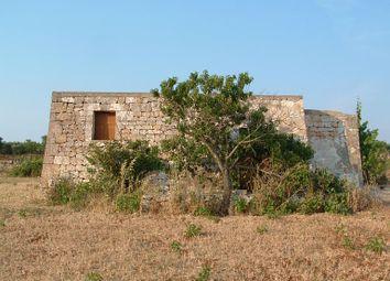 Thumbnail 1 bed cottage for sale in Via Martina Franca, Ceglie Messapica, Brindisi, Puglia, Italy