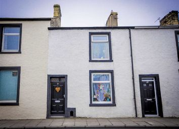 Thumbnail 2 bed terraced house for sale in Bawdlands, Clitheroe, Lancashire