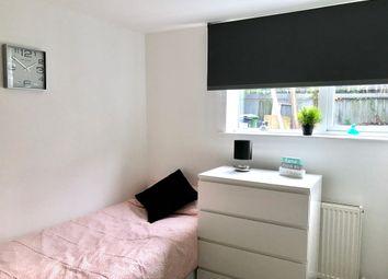 Thumbnail Studio to rent in Walsall Road, Darlaston