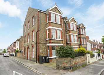 Thumbnail 5 bed end terrace house to rent in Ellington Road, Ramsgate