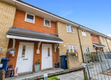 3 bed terraced house for sale in Clements Close, London N12