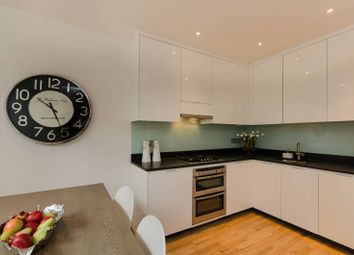 Thumbnail 1 bed flat for sale in Flood Street, Chelsea