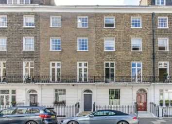 Thumbnail 4 bed property for sale in South Terrace, South Kensington