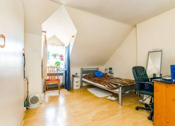 Thumbnail 1 bed flat for sale in Atherton Road, Forest Gate