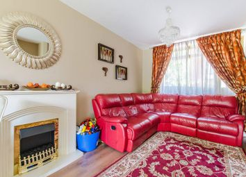Thumbnail 4 bed end terrace house for sale in Greenroof Way, Greenwich Millennium Village, London SE100Dq