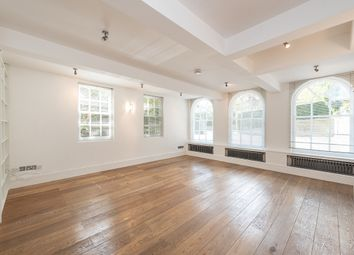Thumbnail 2 bed property to rent in Templewood Avenue, London