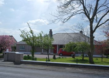 Thumbnail 1 bed flat to rent in Haven Road, Haverfordwest