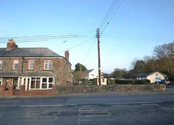 Thumbnail 3 bed end terrace house for sale in Westacott Cottages, Bishops Tawton, Bishops Tawton