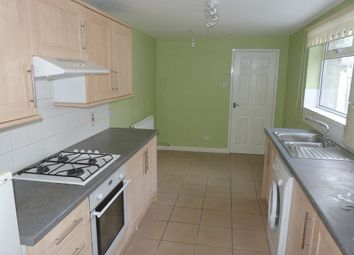Thumbnail 1 bed flat to rent in Brownlow Street, Stonehouse, Plymouth