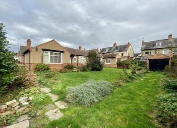 Thumbnail 2 bed bungalow to rent in Dene Grove, Darlington