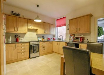 Thumbnail 2 bed terraced house for sale in Stafford Road, Swinton, Manchester