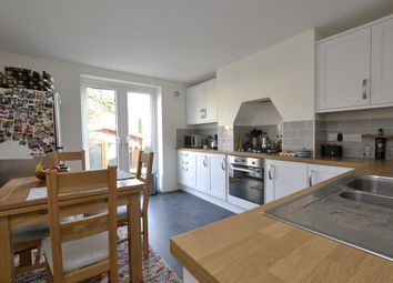 Thumbnail 1 bed flat for sale in Church Road, Horfield, Bristol
