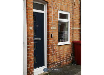 Thumbnail 2 bed terraced house to rent in Garnet Street, Reading