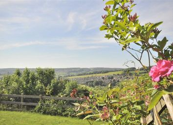 Thumbnail 3 bed detached house for sale in Langtoft Road, Stroud