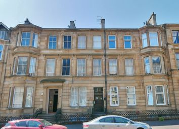 Thumbnail 2 bed flat for sale in Melville Street, Glasgow