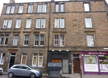 1 bed flat to rent in Marionville Road, Edinburgh EH7