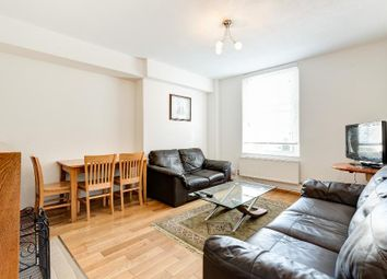 Thumbnail 3 bedroom flat to rent in Webber Row, London