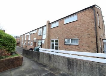 Thumbnail 1 bed property for sale in Kent House, Gorringe Avenue, Southdowns