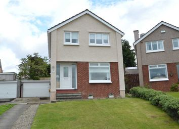 Thumbnail 3 bed detached house for sale in Helmsdale Avenue, Priory Bridge, Blantyre