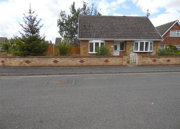 Thumbnail 3 bedroom property to rent in Guildenburgh Crescent, Whittlesey, Peterborough, Cambridgeshire