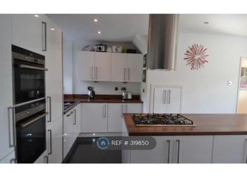 Thumbnail 3 bed terraced house to rent in Spiceland Road, Birmingham