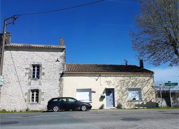 Thumbnail 3 bed barn conversion for sale in Aquitaine, Lot-Et-Garonne, Cancon