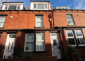 Thumbnail 5 bed property to rent in Mayville Place, Hyde Park, Leeds