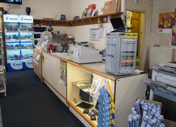 Light industrial for sale in Printing, Publishing & Photography S1, South Yorkshire