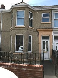 Thumbnail 3 bed semi-detached house for sale in Florence Road Ammanford, Ammanford, Ammanford
