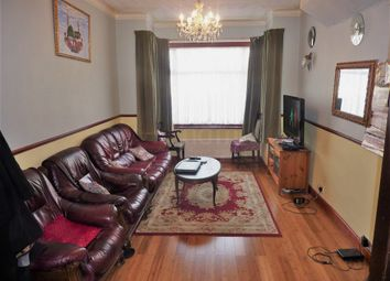 Thumbnail 4 bed terraced house for sale in Cromwell Road, Hounslow