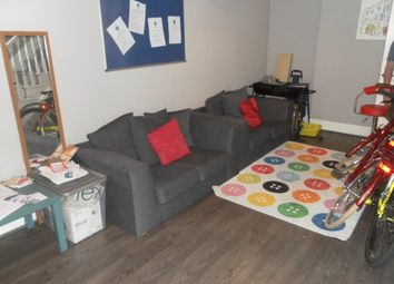 Thumbnail Room to rent in Croxteth Road, Aigburth, Liverpool