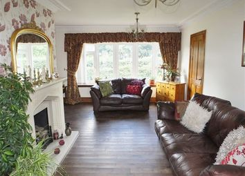 Thumbnail 4 bedroom detached house for sale in Fair View Drive, Aston, Sheffield