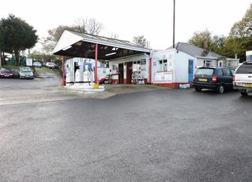 Thumbnail 3 bed property for sale in Pontantwn, Kidwelly