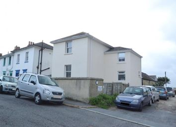 Thumbnail 3 bed property for sale in 10 West Street, Ventnor, Isle Of Wight