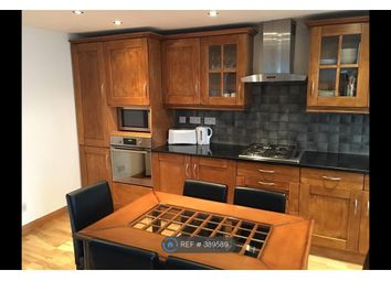 Thumbnail Room to rent in Honeyman Close, London