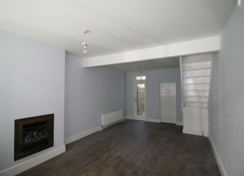 Thumbnail Terraced house to rent in Aldworth Road, Stratford