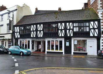 Thumbnail Office to let in St. Mary Street, Bridgwater, Somerset