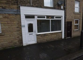 Thumbnail Office to let in Victoria Street, Glossop