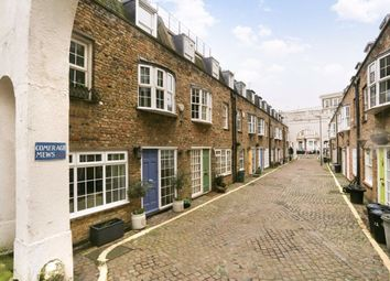 2 bed property for sale in Comeragh Mews, London W14