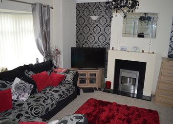 Thumbnail 3 bed detached house for sale in All Saints Way, West Bromwich
