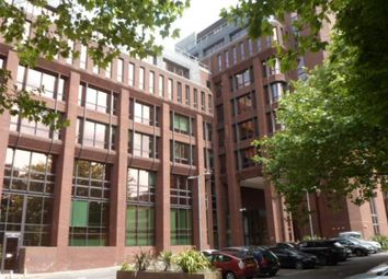 Thumbnail Office to let in Dukes Court, 4th Floor Block C, Woking