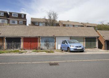 Winchester Avenue, Fulwood, Sheffield S10