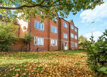 Thumbnail 1 bed flat for sale in Alexandra Way, Tividale, Oldbury