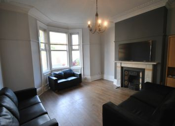 Thumbnail 8 bed property to rent in Lyndhurst Avenue, Jesmond, Newcastle Upon Tyne