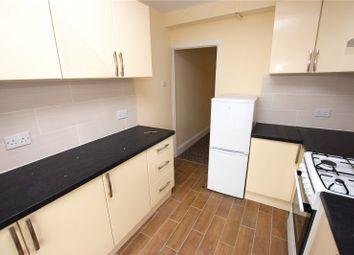 Thumbnail 2 bed flat to rent in Dewsbury Road, Beeston, Leeds, West Yorkshire