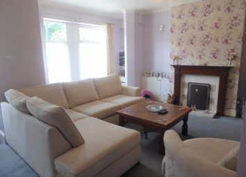 2 bed maisonette for sale in High Street North, Dunstable LU6