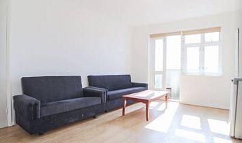 Thumbnail 3 bed flat to rent in Rainham Road South, Dagenham, Essex