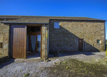 Thumbnail 4 bed semi-detached house for sale in Tosside, Skipton