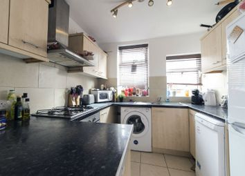 Thumbnail 6 bed semi-detached house to rent in Colgate Crescent, Fallowfield, Manchester